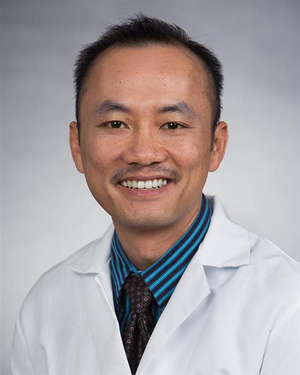 Jack Bui, MD, PhD